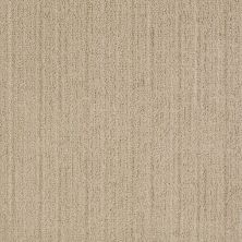 Anderson Tuftex American Home Fashions It's For You Golden Ivory 00121_ZA864