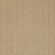 Anderson Tuftex American Home Fashions It's For You Midas Touch 00222_ZA864