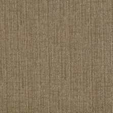 Anderson Tuftex American Home Fashions It's For You Rockport 00355_ZA864