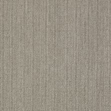 Anderson Tuftex American Home Fashions It's For You Morning Frost 00512_ZA864