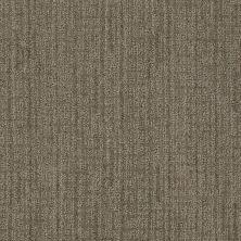 Anderson Tuftex American Home Fashions It's For You Warm Gray 00535_ZA864