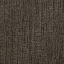 Anderson Tuftex American Home Fashions It's For You Smoky Slate 00538_ZA864