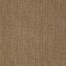 Anderson Tuftex American Home Fashions It's For You Lustrous Tan 00723_ZA864