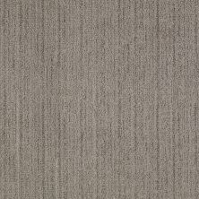 Anderson Tuftex American Home Fashions It's For You Dusty 00952_ZA864