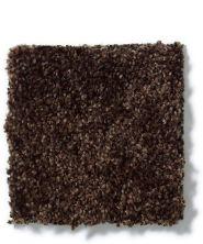 Anderson Tuftex American Home Fashions Aura Rich Cocoa 00779_ZA868