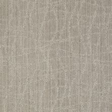 Anderson Tuftex American Home Fashions So Rare Ash Gray 00552_ZA869
