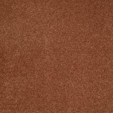 Anderson Tuftex American Home Fashions Devine Delights Mesa Sunset 00674_ZA872