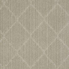 Anderson Tuftex American Home Fashions Love Spell Pelican 00533_ZA874