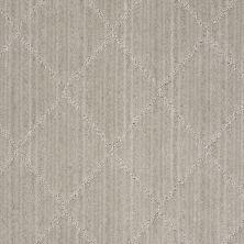 Anderson Tuftex American Home Fashions Love Spell Ash Gray 00552_ZA874