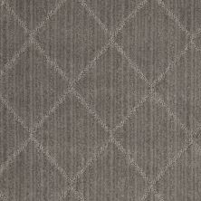 Anderson Tuftex American Home Fashions Love Spell Pebble Walk 00555_ZA874