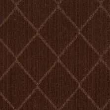 Anderson Tuftex American Home Fashions Love Spell Catskill Brown 00777_ZA874