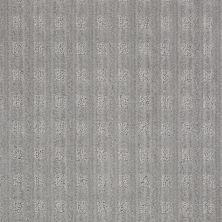 Anderson Tuftex American Home Fashions Life's Memories Polished Silver 00542_ZA875