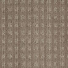 Anderson Tuftex American Home Fashions Life's Memories Foggy Day 00573_ZA875