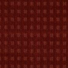 Anderson Tuftex American Home Fashions Life's Memories Chili Pepper 00688_ZA875