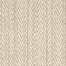 Anderson Tuftex American Home Fashions Echo Beach Whisper 00121_ZA877