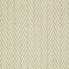 Anderson Tuftex American Home Fashions Echo Beach Glen Green 00312_ZA877