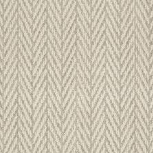 Anderson Tuftex American Home Fashions Echo Beach Misty Dawn 00513_ZA877