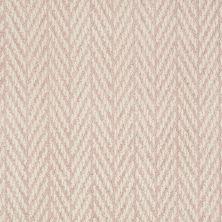 Anderson Tuftex American Home Fashions Echo Beach Sweet Pink 00814_ZA877