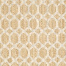 Anderson Tuftex American Home Fashions Moss Creek Fresh Citrus 00223_ZA878