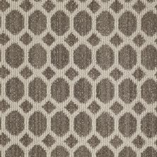 Anderson Tuftex American Home Fashions Moss Creek Windsor Gray 00758_ZA878
