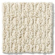Anderson Tuftex American Home Fashions Proud Design Brushed Ivory 00111_ZA883