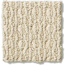 Anderson Tuftex American Home Fashions Proud Design Chic Cream 00112_ZA883