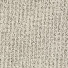 Anderson Tuftex American Home Fashions Proud Design Cement 00512_ZA883
