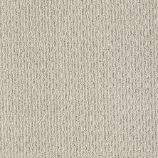 Anderson Tuftex American Home Fashions Proud Design Cement 00512_ZA883