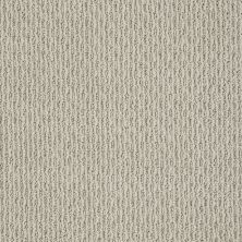 Anderson Tuftex American Home Fashions Proud Design Gray Whisper 00515_ZA883