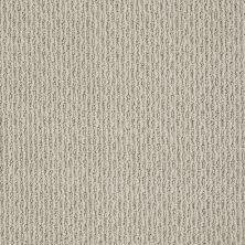 Anderson Tuftex American Home Fashions Proud Design Gray Whisper 00515_ZA883