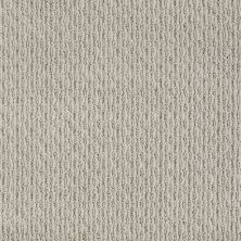 Anderson Tuftex American Home Fashions Proud Design Valley Mist 00523_ZA883