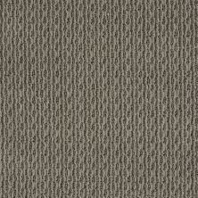 Anderson Tuftex American Home Fashions Proud Design Charcoal 00539_ZA883