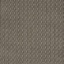Anderson Tuftex American Home Fashions Proud Design Charcoal 00539_ZA883