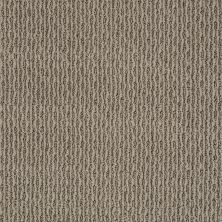 Anderson Tuftex American Home Fashions Proud Design Simply Taupe 00572_ZA883