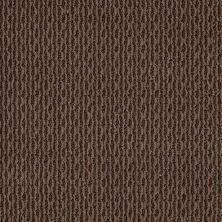 Anderson Tuftex American Home Fashions Proud Design Kola Nut 00776_ZA883