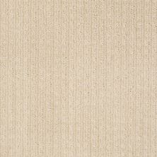 Anderson Tuftex American Home Fashions Living Large Dream Dust 00220_ZA884