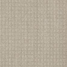 Anderson Tuftex American Home Fashions Living Large Cement 00512_ZA884
