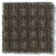 Anderson Tuftex American Home Fashions Living Large Charcoal 00539_ZA884
