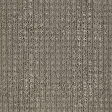 Anderson Tuftex American Home Fashions Living Large Titanium 00544_ZA884