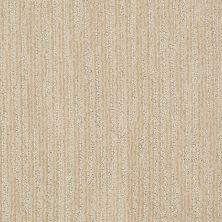 Anderson Tuftex American Home Fashions Just Because Chic Cream 00112_ZA885