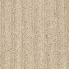 Anderson Tuftex American Home Fashions Just Because Humus 00122_ZA885
