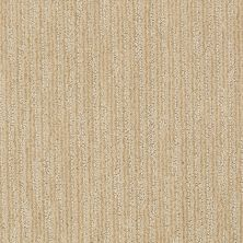 Anderson Tuftex American Home Fashions Just Because Semolina 00212_ZA885
