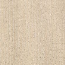 Anderson Tuftex American Home Fashions Just Because Dream Dust 00220_ZA885
