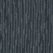 Anderson Tuftex American Home Fashions Just Because Indigo 00437_ZA885