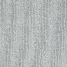 Anderson Tuftex American Home Fashions Just Because Skylark 00452_ZA885