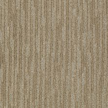 Anderson Tuftex American Home Fashions Just Because Oyster 00513_ZA885