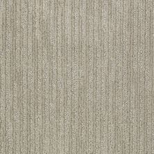 Anderson Tuftex American Home Fashions Just Because Gray Whisper 00515_ZA885