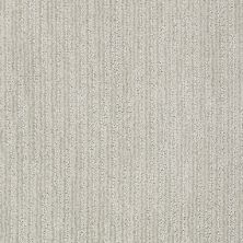 Anderson Tuftex American Home Fashions Just Because Shy 00522_ZA885