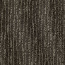 Anderson Tuftex American Home Fashions Just Because Charcoal 00539_ZA885