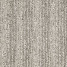 Anderson Tuftex American Home Fashions Just Because Silver Leaf 00541_ZA885